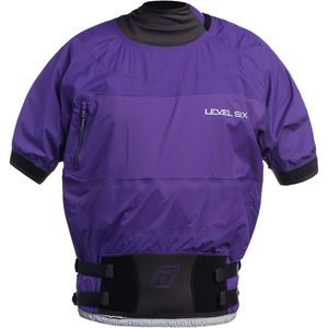 Level 6 Australis Paddle Jacket