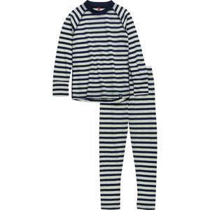 Luvmother Everyday Merino Shirt and Legging Bundle - Toddler Boys'
