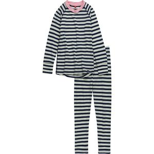 Luvmother Everyday Merino Shirt and Legging Bundle - Girls'