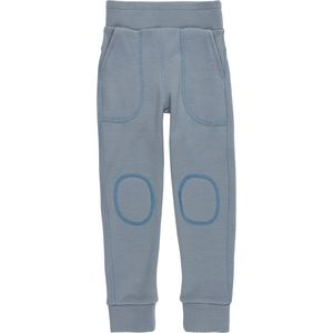 Luvmother Go to Merino Pant - Kids'