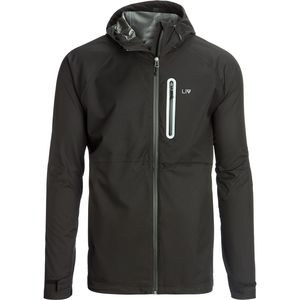 Liv Outdoor Nova Rainshell - Men's