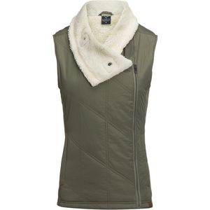 Liv Outdoor Keyes Insulated Vest - Women's