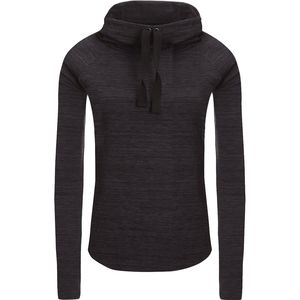 Liv Outdoor Stella Pullover - Women's