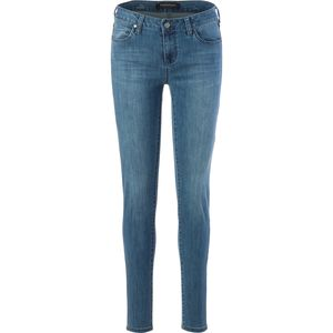 Liverpool Jeans The Abby Skinny Pant - Women's