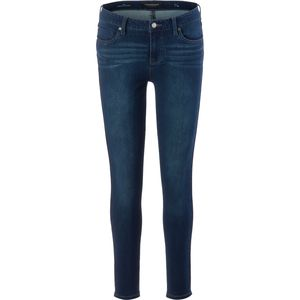 Liverpool Jeans Penny Ankle Skinny Pant - Women's