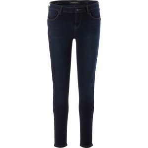Liverpool Jeans Piper Hugger Ankle Pant - Women's