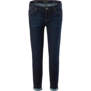 Liverpool Jeans Remy Hugger Crop Pant - Women's