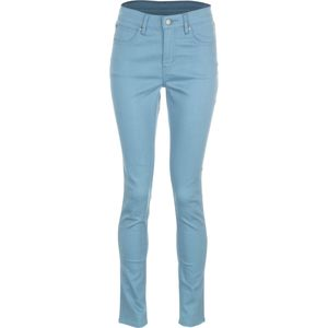 Levi's Commuter Skinny Denim Pants - Women's