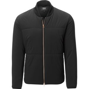 Levi's Commuter Bomber Jacket - Men's