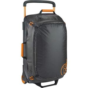 Lowe Alpine AT Wheelie 90L Rolling Gear Bag