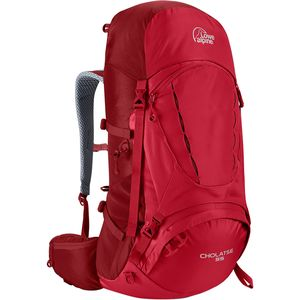 Lowe Alpine Cholatse 55 Backpack - 3355cu in
