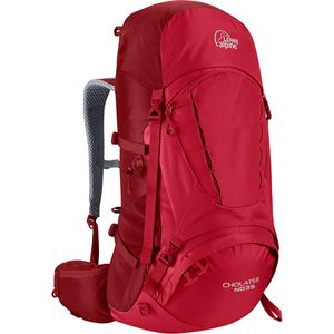 Lowe Alpine Cholatse ND 35 Backpack - Women's - 2136cu in
