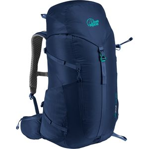 Lowe Alpine AirZone Trail ND 24L Backpack - Women's