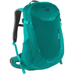 Lowe Alpine AirZone Z ND 18 Backpack - Women's - 1100cu in