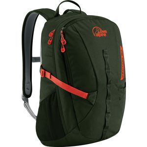 Lowe Alpine Vector 30L Backpack