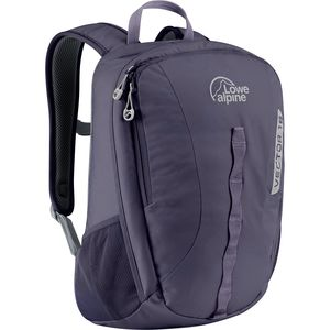 Lowe Alpine Vector 18L Backpack