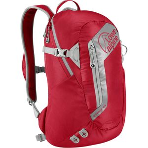 Lowe Alpine Strike 24L Backpack
