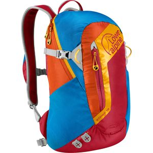 Lowe Alpine Strike 18 Backpack - 1098cu in