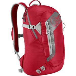 Lowe Alpine Strike 18L Backpack