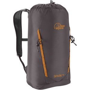 Lowe Alpine Spark 18 Backpack - 1100cu in