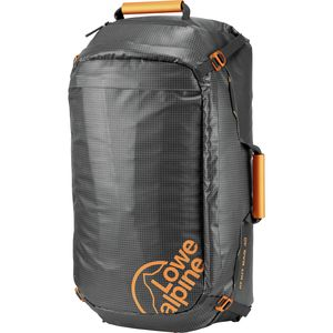 Lowe Alpine AT Kit 40L Duffel Bag