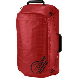 Lowe Alpine AT Kit 40L Duffel