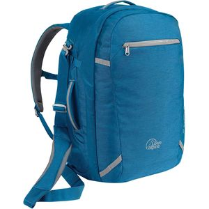Lowe Alpine AT 45 Carry-On Backpack
