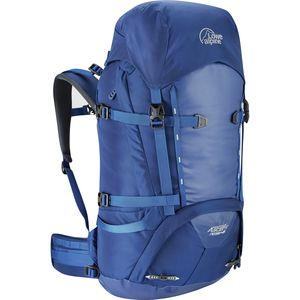 Lowe Alpine Mountain Ascent ND Backpack - 2320cu in - Women's