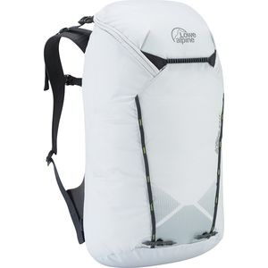 Lowe Alpine Ascent Superlight 30L Backpack
