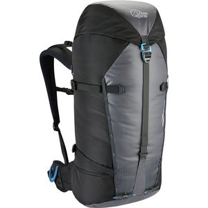 Lowe Alpine Alpine Ascent 40:50 Backpack - 2440cu in