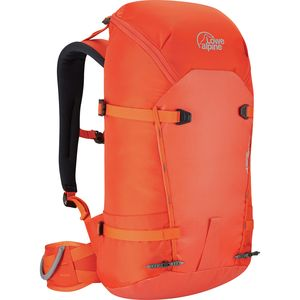 Lowe Alpine Alpine Ascent 32L Backpack