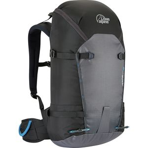 Lowe Alpine Alpine Ascent 32 Backpack - 1955cu in