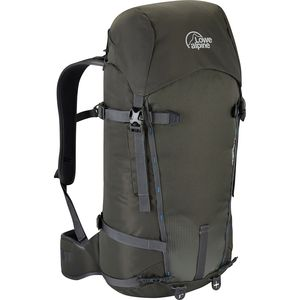 Lowe Alpine Peak Ascent 42 Backpack - 2565cu in