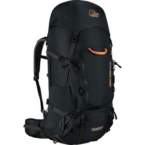 Lowe Alpine Cerro Torre 75:100L Backpack