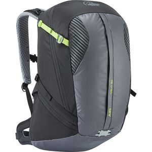 Lowe Alpine AirZone Velo 30 Laptop Backpack - 1830cu in