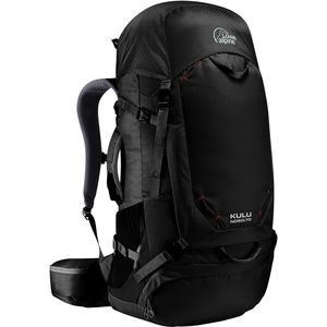 Lowe Alpine Kulu ND 50:60 Backpack - 3050-3660cu in