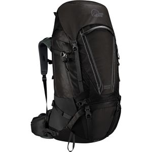 Lowe Alpine Diran 55:65L Backpack