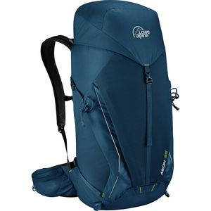 Lowe Alpine Aeon 35L Backpack