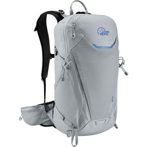 Lowe Alpine Aeon 27L Backpack