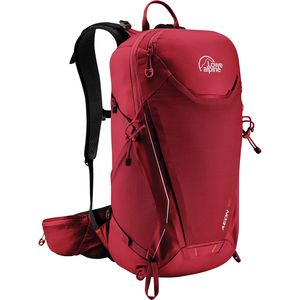 Lowe Alpine Aeon 18L Backpack