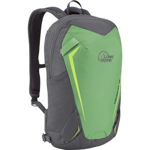 Lowe Alpine Tensor 15L Backpack