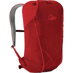 Lowe Alpine Fuse 20L Backpack