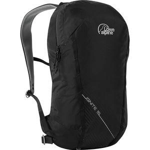 Lowe Alpine Ignite 15 Backpack