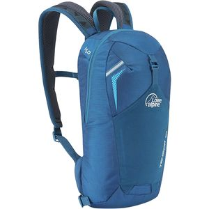 Lowe Alpine Tensor 10 Backpack