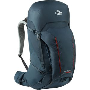 Lowe Alpine Altus 52:57L Backpack