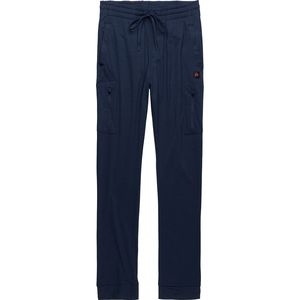 Mountain and Isles Knit Slim Jogger - Men's