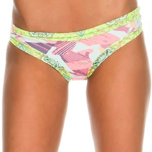 Maaji Moma Please Bikini Bottom - Women's