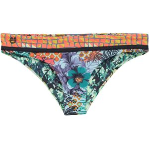 Maaji Soul Train Bikini Bottom - Women's