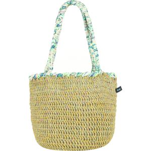 Maaji Daybreak Bag - Women's