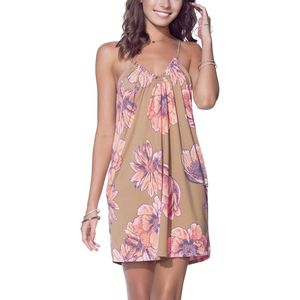 Maaji Sunny Lovers Dress - Women's